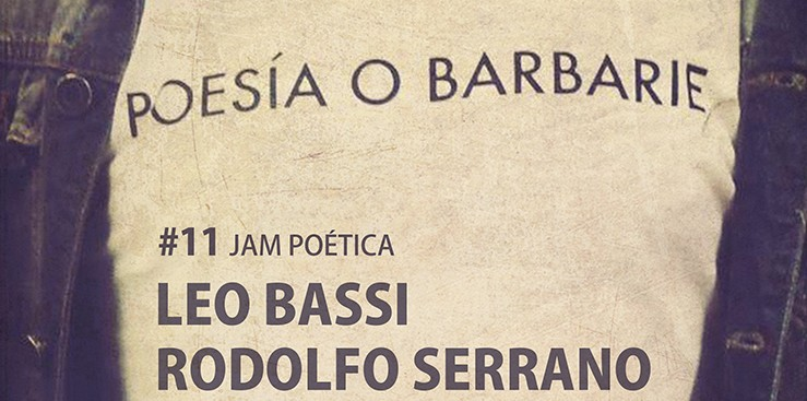 02_poesiaobarbarie