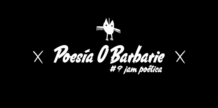 02_poesiaobarbarie9