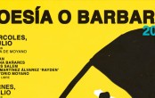 03_poesiaobarbarie2016