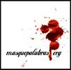 masquepalabras.org